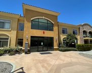 13798     Roswell Avenue   B221, Chino image