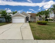 902 45th Street E, Bradenton image