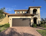 4703 NW 48th Lane, Tamarac image