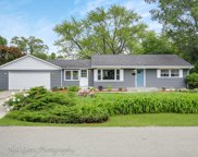 211 Pine Tree Row, Lake Zurich image
