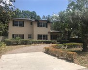 1673 Mayfield Avenue, Winter Park image