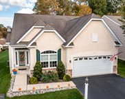 4375 Sweetbriar Dr, Collegeville image