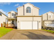 2062 SE WILLIAMS  DR, Gresham image