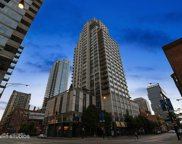 200 West Grand Avenue Unit 2602, Chicago image