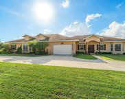 6915 Sw 185th Way, Southwest Ranches image