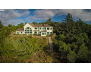 935 RHODODENDRON  DR, Florence image