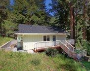 620 Allan A Dale Rd, Boulder Creek image