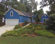 225 General Canby Loop, Spanish Fort image