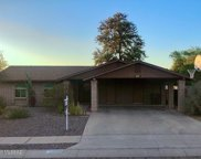 4824 W Red Wolf, Tucson image