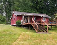 14213 Outer Bay Rd, Anderson Island image