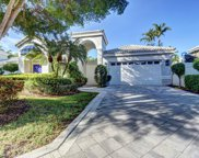 3549 NW Clubside Circle, Boca Raton image
