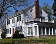 810 Riverside Dr, Old Hickory image
