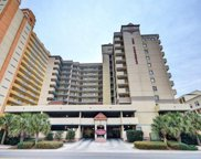 501 S Ocean Blvd. Unit 603, North Myrtle Beach image