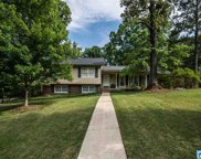 3821 Spring Valley Rd, Mountain Brook image