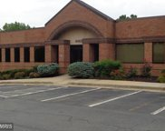 4465 BROOKFIELD CORPORATE DRIVE, Chantilly image