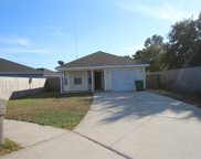 2061 Bright Water Dr, Gulf Breeze image