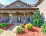 1317 Royal Oak Ave, Murfreesboro image