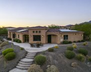 7041 Avienda Tierra Vista, Lake Havasu City image