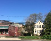 4 Orchard, Cos Cob image