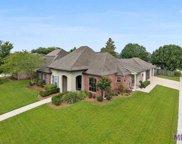 10659 Hillrose Ave, Baton Rouge image