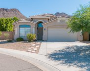 25825 N 64th Lane, Phoenix image