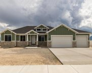 643 S Gold Dust Rd E Unit 743, Grantsville image