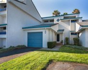 5743 Cutter Loop, Discovery Bay image
