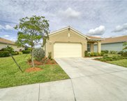 10559 Severino LN, Fort Myers image