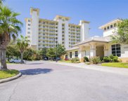 616 Lost Key Dr Unit #1004-A, Perdido Key image