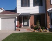 28091 Maple Forest Blvd W, Harrison Twp image