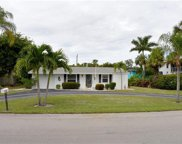149 Sabal DR, Fort Myers Beach image