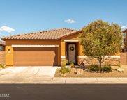 4809 W Willow Wind, Tucson image