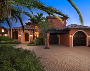 8110 Costa Brava Ct, Naples image