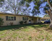 843 Campello Street, Altamonte Springs image