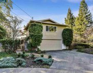 93 Simpson Drive, Walnut Creek image