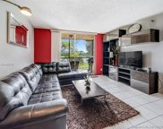 3300 W Rolling Hills Cir Unit #202, Davie image
