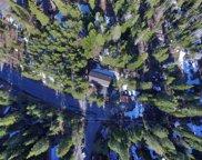 849 McKinney Creek Road, Tahoma image