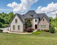 12215 Channel Point Drive, Knoxville image