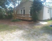 504 Spartanburg Avenue Unit #504b, Carolina Beach image