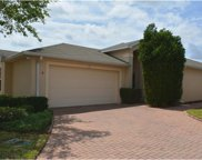3477 Raleigh Drive, Winter Haven image