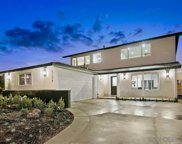 3336 Yucca Ave, Clairemont/Bay Park image