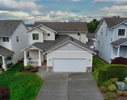 11307 13th St SE, Lake Stevens image