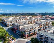 3887 Pell Place Unit #229, Carmel Valley image