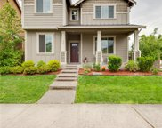 630 Rosewood Dr SW, Olympia image