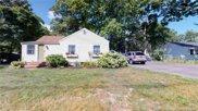 28 Wilson  Avenue, Middle Island image