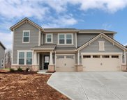 17255 Americana  Crossing, Noblesville image