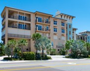 755 N Highway A1A Unit #403, Indialantic image