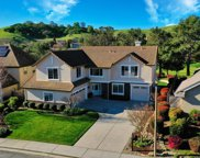 3263 Congressional Circle, Fairfield image