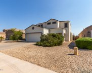 10955 W Griswold Road, Peoria image