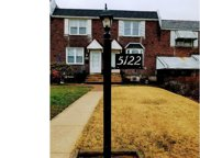 5122 Gramercy Drive, Clifton Hgts image